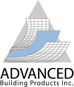 Advance Building Products