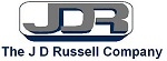 The J D Russell Company