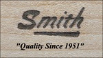Smith Level Company