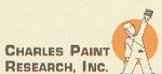 Charles Paint Research