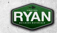Ryan Building Materials - Kansas City